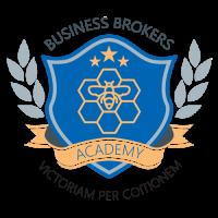 Business Brokers Academy Educational Portal