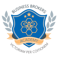 Business Brokers Academy Educational Portal