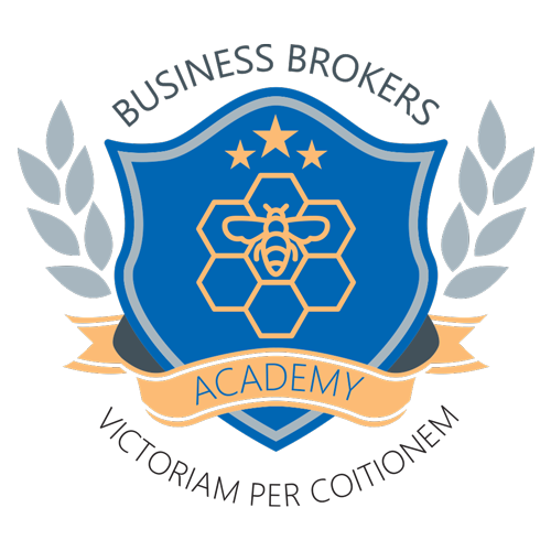 Business Brokers Academy
